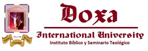 Doxa International University
